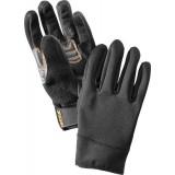 Giv dig selv et par varme Hestra handsker (foto eventyrsport.dk)