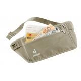 En sikker taske til ferier (foto eventyrsport.dk)