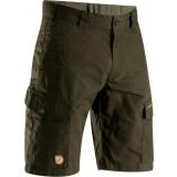 Det er vigtigt med gode shorts (foto: eventyrsport.dk)